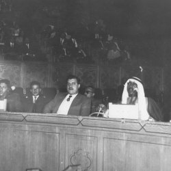 Arab League1969